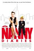 The Nanny Diaries [2007]