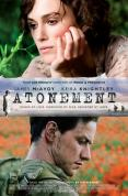 Atonement [2007]