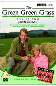 Green Green Grass Series 2