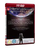 In The Shadow Of The Moon [HD DVD] [2007]