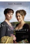 Sense & Sensibility [2008]