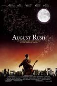August Rush [2007]