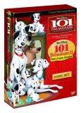 101 Dalmatians/101 Dalmatians 2: Patch's London Adventure (Disney)