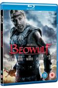 Beowulf [Blu-ray] [2007]