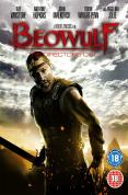 Beowulf (Special Edition - 2 Disc) [2007]