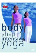 Body Shaping Intensive Yoga
