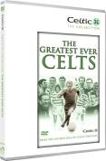 The Greatest Ever Celts