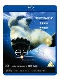 Earth [Blu-ray] [2007]