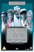 Agatha Christie's Evil Under The Sun [1981]