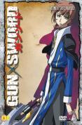 Gun Sword Vol. 6 [2005]