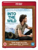 Into The Wild [HD DVD] [2007]