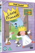 Little Princess - Spring Collection