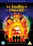 Master Of Disguise [2002]