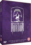 Masters Of Horror - Series 2 Vol.2 [2006]