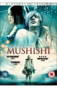 Mushishi [2006]