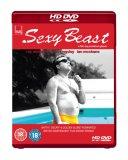 Sexy Beast [HD DVD] [2000]