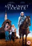 The Astronaut Farmer [2006]