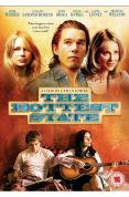 The Hottest State [2006]