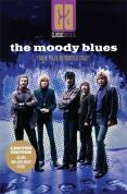 The Moody Blues - Their Fully Authorised Story
