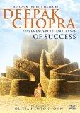 Deepak Chopra - The Seven Spiritual Laws Of Success [2007]