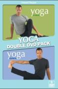 Howard Napper - Yoga Chillout/Yoga Dynamic
