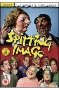 Spitting Image - Series 1 - Complete