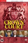 Crown Court  Vol. 2