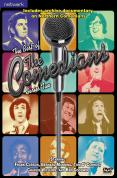 The Comedians - The Best Of Series 2