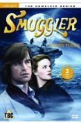 Smuggler Vol. 1
