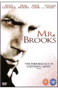 Mr. Brooks [2007]