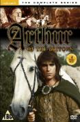 Arthur Of The Britons DVD