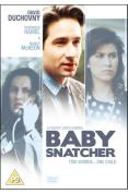 Baby Snatcher (Re Release)