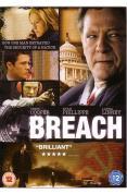 Breach [2007]