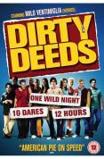 Dirty Deeds [2005]