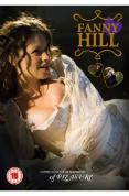 Fanny Hill [BBC] [2007] DVD