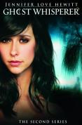 Ghost Whisperer - Series 2 [2006]