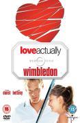Love Actually/Wimbledon