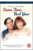 Same Time, Next Year [1978]