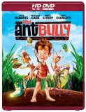 The Ant Bully [HD DVD]