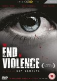 The End Of Violence [1997]