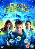 The Dark Is Rising [2007] DVD