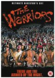 Warriors - Collectors Edition (1979)