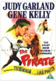 The Pirate [1948]
