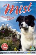 Mist : Sheepdog Tales Complete Series 1 [2008]