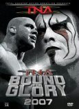 TNA - Bound For Glory 2007