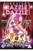 Razzle Dazzle [2007]