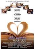 The Jane Austen Book Club [2007]
