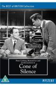 Cone Of Silence [1960]