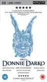 Donnie Darko [UMD Mini for PSP] [2001]