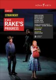 Stravinsky - The Rake's Progress [2007]